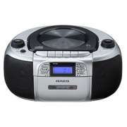 CSD-M20 [CDラジオカセットレコーダー]
