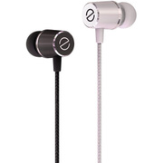 E1 [EarPrint(聴覚補正機能)搭載イヤフォン]
