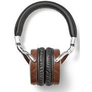 H1 [EarPrint(聴覚補正機能)搭載ヘッドフォン]