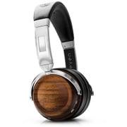 H2 [EarPrint(聴覚補正機能)搭載Bluetooth ワイヤレスヘッドフォン]