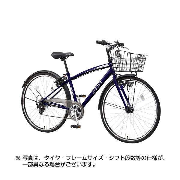 ヨドバシ.com - 丸石サイクル AP...