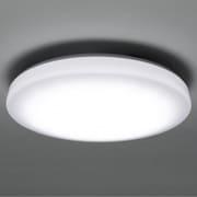 CEL06D02 [LEDシーリングライト 6畳用]