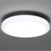 CEL08D02 [LEDシーリングライト 8畳用]