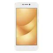ZC520KL-GD32S3 [ZenFone 4 Max (ZC520KL) SIMフリースマートフォン 5.2型/Android 7.1.1/Qualcomm Snapdragon 430/RAM3GB/ROM32GB/LTE対応/指紋センサー/サンライトゴールド]