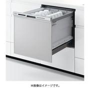 NP-45MS8S [ビルトイン食器洗い乾燥機 ハイグレードタイプ Mシリーズ ミドルタイプ]