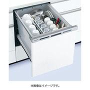 NP-45MS8W [ビルトイン食器洗い乾燥機 ハイグレードタイプ Mシリーズ ミドルタイプ]