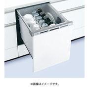 NP-45MD8W [ビルトイン食器洗い乾燥機 ハイグレードタイプ Mシリーズ ディープタイプ]