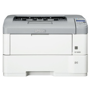LP-S325C9 [A3 モノクロページプリンター 標準モデル LP-S3250 お得祭り2018キャンペーン対象]
