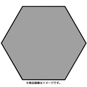 TM-450 [スピアヘッド Pro.L インナーマット]