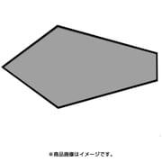 SSD-730-1 [ラゴ Pro.air 1 グランドシート]