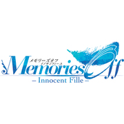 メモリーズオフ -Innocent Fille- (イノサンフィーユ) [PS4ソフト]