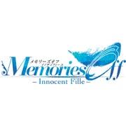 メモリーズオフ -Innocent Fille- (イノサンフィーユ) [PSVitaソフト]