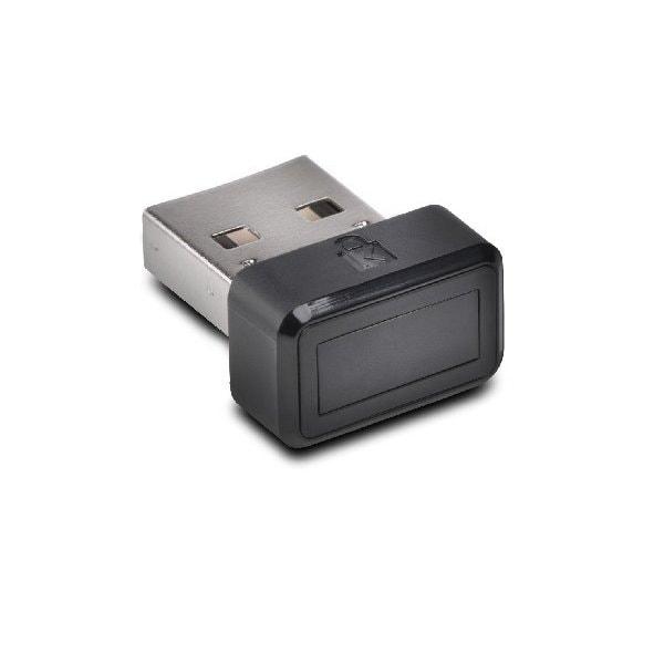 K67977JP [VeriMarkTM USB指紋認証キー]