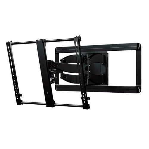VLF628-B2 [テレビ壁掛け金具 フルモーションタイプ 46~90V型TV対応]