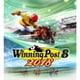 ウィニングポスト8 2018 [Windowsソフト]