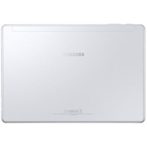 SM-W623YB117JP [Galaxy Book 10.6インチ 2 in 1 タブレットパソコン Core m3/RAM 4GB/Windows 10 Pro]