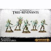 SYLVANETH TREE-REVENANTS [プラモデル]