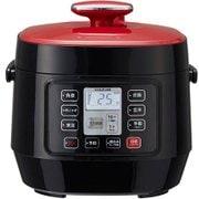 KSC-3501/R [マイコン電気圧力鍋]