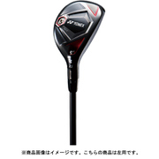 EZONE GT ユーティリティー REXIS for EZONE GT(カーボン) (R) 角度22° 左用 2018年モデル [ゴルフ ユーティリティー]