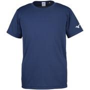 32JA815614 BS Tシャツ ソデロゴ 150 [キッズ用ウェア]