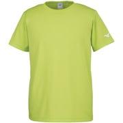 32JA815637 BS Tシャツ ソデロゴ L [ユニセックス]