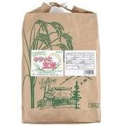 福島県産コシヒカリ キラッと玄米(調製玄米) 10kg 30年産