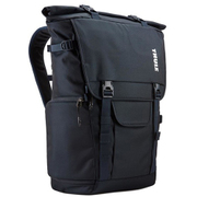 TCDK-101 [デジタル一眼レフカメラバッグ MIN Thule Covert DSLR Backpack Mineral]