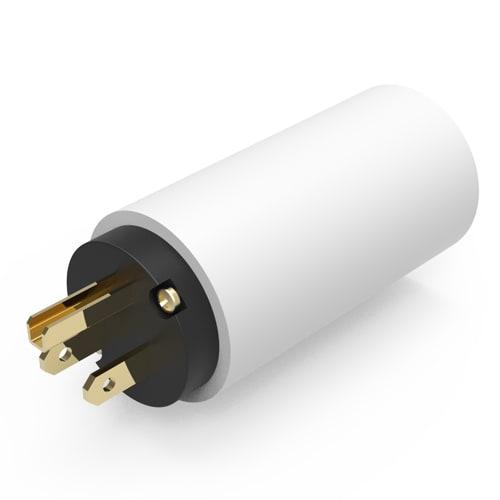 iPurifier AC [電源アクセサリー]