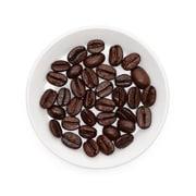 モカ イルガチェフェ コチャレ 生豆時315g 深焙煎 豆のまま