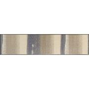 AB00348 [キッチンマット Medley beige 60×260cm]