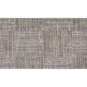 AB00371 [玄関マット Canvas 70×120 cm]