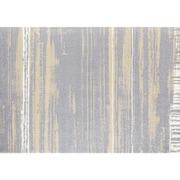 AB00382 [ラグマット Abadan sand 140×200 cm]