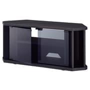 TV-KG800 [26V~32V型対応 テレビ台]