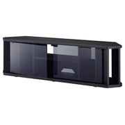 TV-KG1200 [43V~52V型対応 テレビ台]