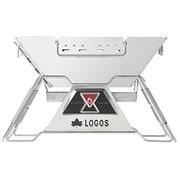 81064163 [LOGOS The ピラミッドTAKIBI M]