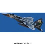 """02268 F-15C イーグル """"オレゴンANG 75周年スペシャル"""" [1/72 飛行機シリーズ]"""