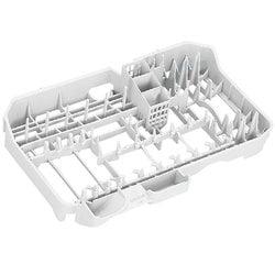 ANP165-1G0 [食器洗い乾燥機用 かご]