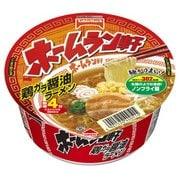 ホームラン軒 鶏ガラ醤油ラーメン 94g