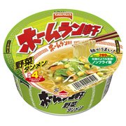 ホームラン軒 野菜タンメン 98g