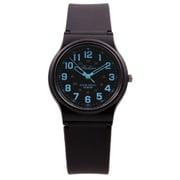 VP46-859 [腕時計]