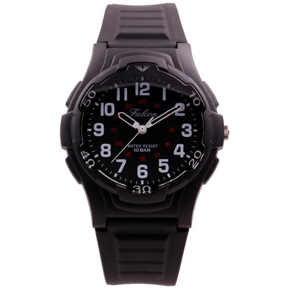 VP84-854 [腕時計]