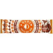 オーツバー オレンジ チョコチップ 25g