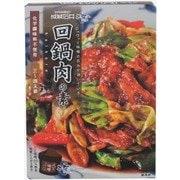 回鍋肉の素 100g(3~4人前)