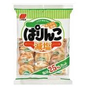 ぱりんこ減塩 36枚