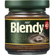 ブレンディ 瓶 80g [インスタントコーヒー]