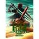 METAL MAX Xeno (メタルマックス ゼノ) [PS4ソフト]