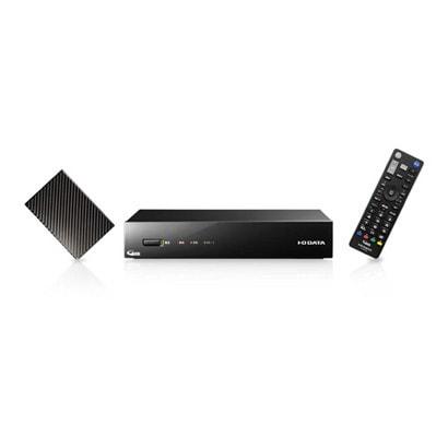 HVTR-T3HD1T [3番組同時録画対応ハードディスクレコーダー 1TB]