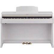 HP601-WHS [電子ピアノ ホワイト]