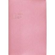 COT-46283 [18.3B6I-DIARY ARMONIA PINK]