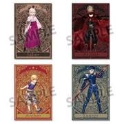 Fate/Grand Order ポストカードセット vol.5 [縦約148×横約100mm]